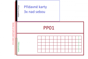 PP01.png