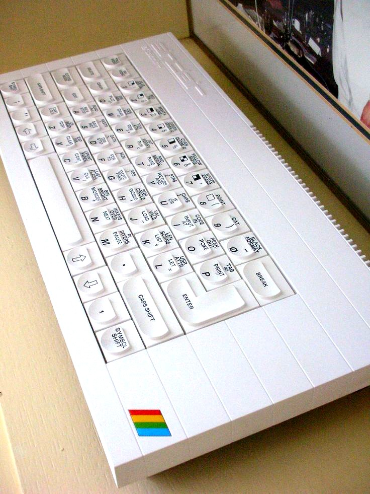 White-ZX-Spectrum-plus.jpg